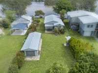 49 Carroll Avenue, Lake Conjola, NSW 2539