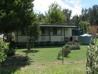 56 Gibraltar Rd, Big Hill, NSW 2579
