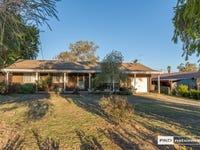 19 Damar Avenue, Kootingal, NSW 2352
