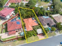 18 Cathedral Ave, Molendinar, Qld 4214