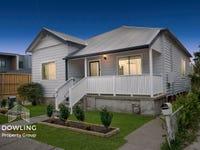 3 Hall Street, Maryville, NSW 2293