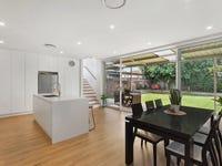 5 Leigh Avenue, Roselands, NSW 2196