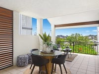 6/285 Bowen Terrace, New Farm, Qld 4005
