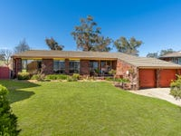 7 Lentara Street, Cowra, NSW 2794