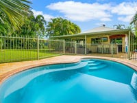 66 Forrest Parade, Bakewell, NT 0832