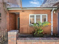 26 Eton Street, Camperdown, NSW 2050