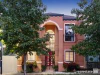 5 Vanguard Terrace, East Perth, WA 6004