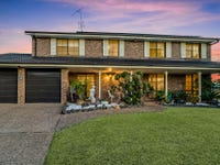 9 Hyde Avenue, Glenhaven, NSW 2156