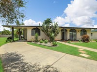 5 Agate Street, Bayview Heights, Qld 4868