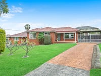 6 Ronald Place, Guildford, NSW 2161