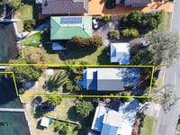 105 Sunshine Parade, Sunshine, NSW 2264