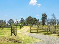 311 Dalwood Road, Leconfield, NSW 2335