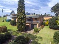 17 Albert Drive, Donnellyville, NSW 2447