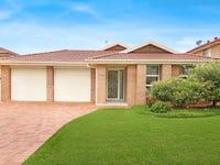 206 Kanahooka Road, Kanahooka, NSW 2530