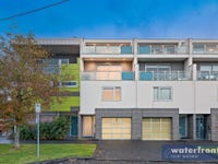 269 Adderley Street, West Melbourne, Vic 3003