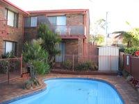 1B/4  Wallace Street, Scotts Head, NSW 2447