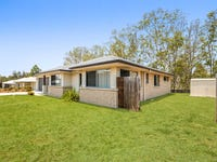 7 Asher Place, Moggill, Qld 4070