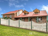 52 Fifth Street, Seahampton, NSW 2286