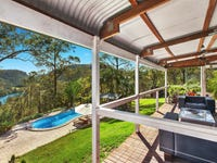 421 Oyster Shell Road, Lower Mangrove, NSW 2250