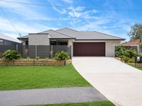 17 Fraser Drive, Tweed Heads South, NSW 2486