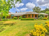 851 Daruka Road, Daruka, NSW 2340