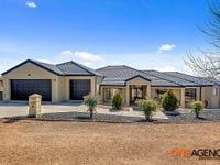 100 Waterfall Drive, Jerrabomberra, NSW 2619