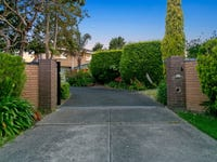 79A Baden Powell Drive, Mount Eliza, Vic 3930