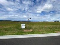 Lot 259  Traminer Drive, Tamworth, NSW 2340