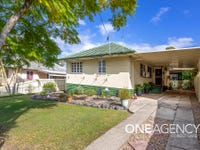 30 Willow Street, Inala, Qld 4077