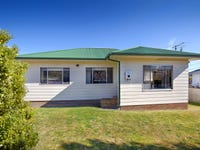 1 Stewart Street, Bowenfels, NSW 2790