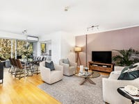 56/90 Blues Point Road, McMahons Point, NSW 2060