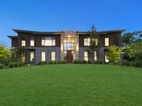 23-25 Williams Road, Park Orchards, Vic 3114