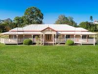 7 Homestead Court, Dayboro, Qld 4521