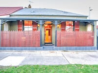 23 Goldsmith Street, Goulburn, NSW 2580