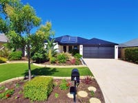 4 Binar Way, Dalyellup, WA 6230