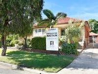 7 Burrell Street, Beverly Hills, NSW 2209