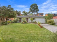 58 PIPERS BAY DRIVE, Forster, NSW 2428