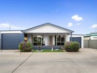 31 Swan Boulevarde, Moama, NSW 2731
