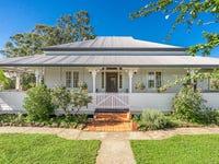 478 Dorroughby Road, Dorroughby, NSW 2480