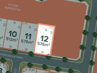 Lot 12 / 32 Four Mile Road, Benalla, Vic 3672