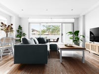14/30-34 Penkivil Street, Bondi, NSW 2026