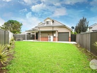6/6 Canberra St, Oxley Park, NSW 2760
