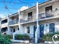 14 Dickson Street, Newtown, NSW 2042