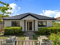 1/16 Kinkora Place, Crestwood, NSW 2620