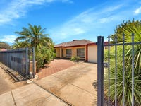 63 Catalina Avenue, Parafield Gardens, SA 5107