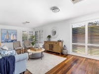 2 Niven Place, Belrose, NSW 2085