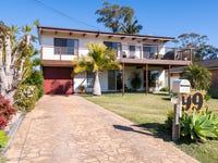 99 Warrego Drive, Sanctuary Point, NSW 2540