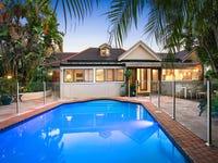 1 Milroy Avenue, Kensington, NSW 2033