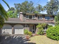 24 Eucalyptus Drive, Westleigh, NSW 2120