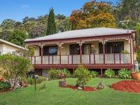28 Taylor Street, Woy Woy Bay, NSW 2256